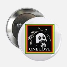 ONE LOVE Button