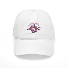 Choose Peace Baseball Baseball Cap