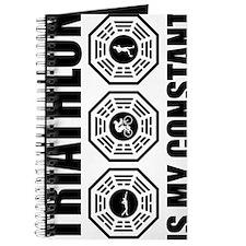 Copy of Triathlon-is-my-constant---men Journal