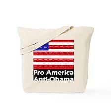 aaaaaaaaproamericad Tote Bag
