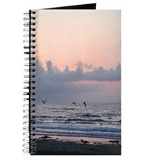 Seascape Journal