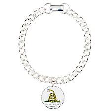Gadsden_shirt Bracelet