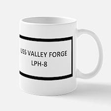 BSVNWLPH8 Mug
