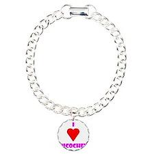 JDMRicochet Bracelet