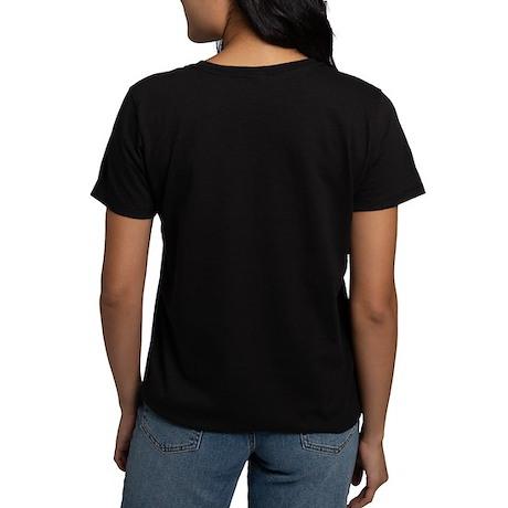 Payload 003 Ash Grey T-shirt