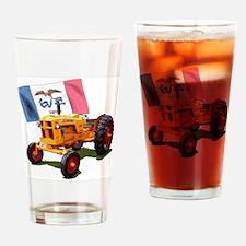MM445-IA-10 Drinking Glass