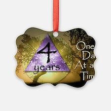 3-ODAAT4 Ornament