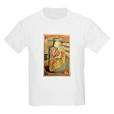 Dr. Kilmer's Kids T-Shirt