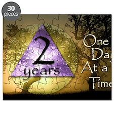 3-ODAAT2 Puzzle