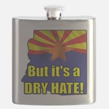 2-dry_hate_cp Flask