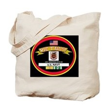 CVA60BLACKTSHIRT Tote Bag