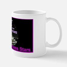 2-Diamond Princess  Stars 2010 rect. lo Mug