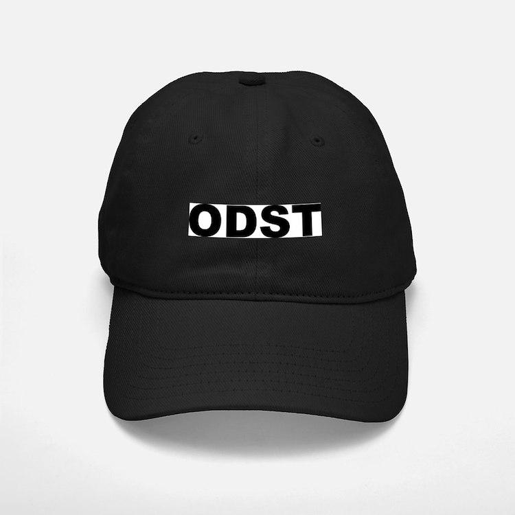 ODST Baseball Hat