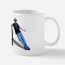 womens_Waylon_boybrief Mug