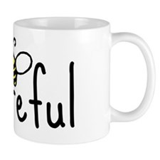 bee_careful Mug