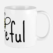 bee_careful Mug