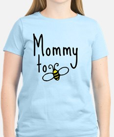 bee_mommy T-Shirt