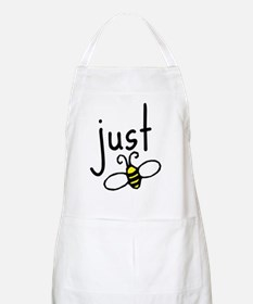 bee_just Apron