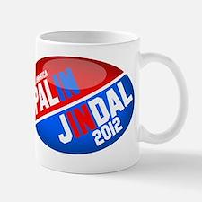 palin-jindal-shirt Mug