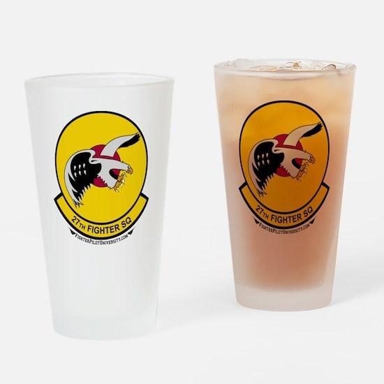 27_fs_Wht Drinking Glass