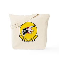 27_fs_Wht Tote Bag