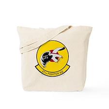 27_fs_Blk Tote Bag