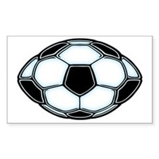 soccer-football-2-T Decal