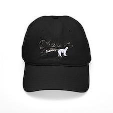 2-DHARMA Softball Baseball Hat