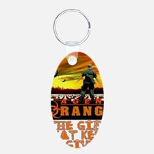 GIFT THAT KEEPS ON GIVING Keychains