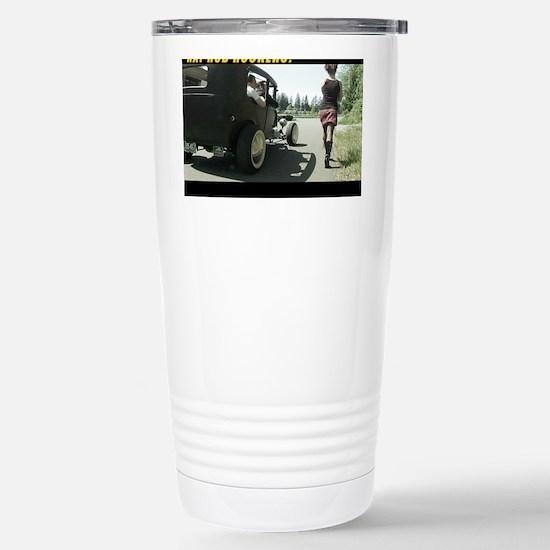 RRRCalendar224 Stainless Steel Travel Mug