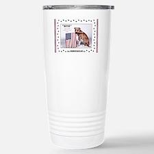 saving_poster_rect Travel Mug