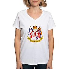 sou badge Shirt