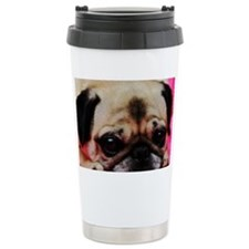 2January Travel Coffee Mug