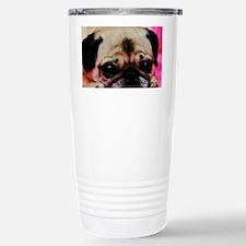 2January Travel Mug