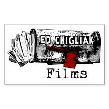 ecfilms-4dark Decal
