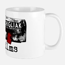 ecfilms-4dark Mug