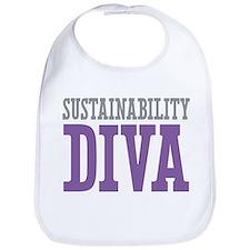 Sustainability DIVA Bib