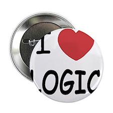 "LOGIC 2.25"" Button"