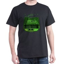 2-SERIOUSLY T-Shirt