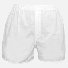Freedom in Peril Boxer Shorts
