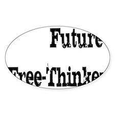 FFT Stickers