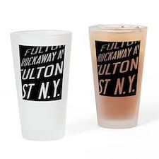 Slide20 Drinking Glass