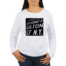 Slide20 T-Shirt