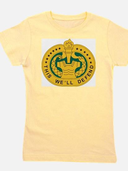 big Drill_Sergeant.gif Girl's Tee