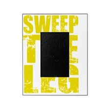 sweep_leg2 Picture Frame