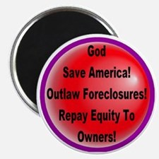 outlaw_foreclosures_transparent Magnet