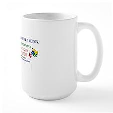 1-Magnet Mug