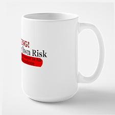 wrng Mug