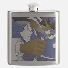 sigmapad Flask