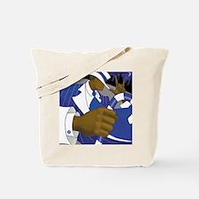 sigmapad Tote Bag